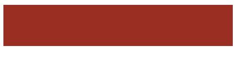 logo_ENOC.png
