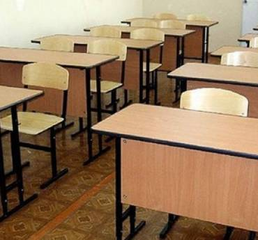 The interests of child shall receive priority attention: the Defender on the situation at the school in Pyunik
