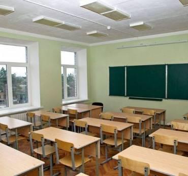 Ավշարի դպրոցում ստեղծված իրավիճակը խաթարում է երեխաների կրթության իրավունքը․ դպրոց այցի մանրամասները