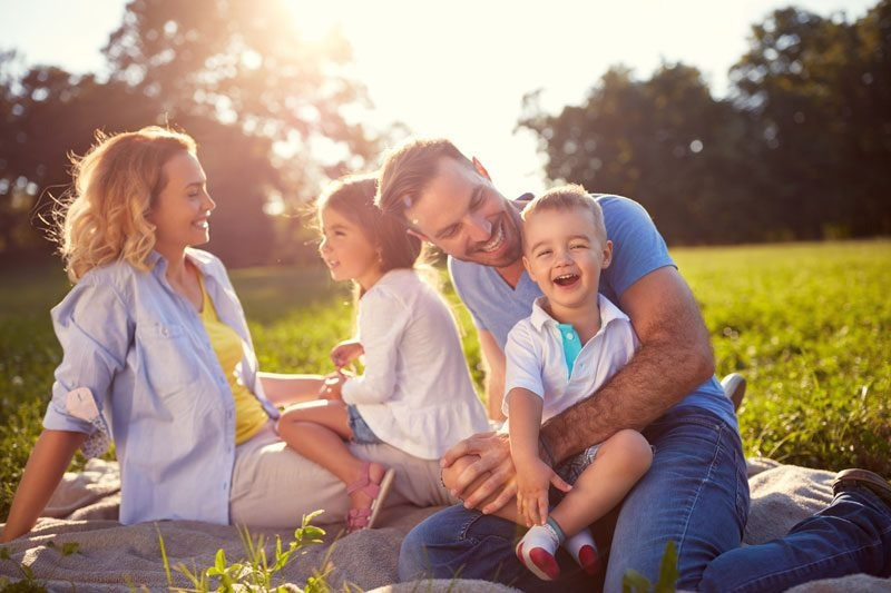 Ընտանիքին պետք է վերաբերվել հատուկ հոգածությամբ և պետական բարձր հանձնառությամբ