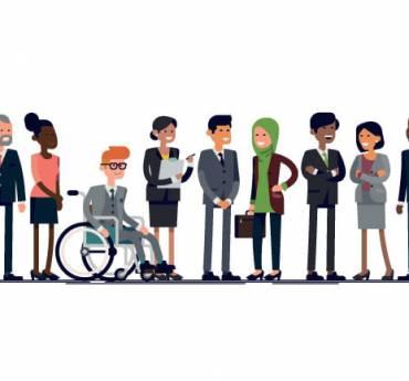 Մարդու իրավունքների պաշտպանի աշխատակազմում սկսել է գործել Հաշմանդամություն ունեցող անձանց իրավունքների պաշտպանության բաժին