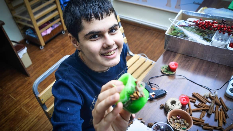 Աուտիզմի իրազեկման համաշխարհային օրն է