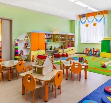 COVID-19-ի պայմաններում պետությունը երեխաների մանկապարտեզ ընդունելը կազմակերպել է խնդիրներով. ՀՀ մարդու իրավունքների պաշտպանի տարեկան հաղորդում 2020
