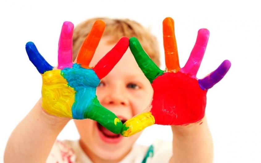 Մարդու իրավունքների պաշտպանի հաստատությունը դարձել է Երեխաների օմբուդսմանների եվրոպական ցանցի լիիրավ անդամ