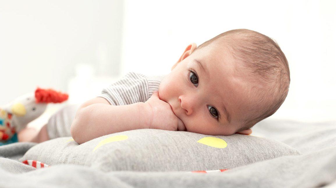 Պաշտպանի աջակցությամբ ՀՀ քաղաքացուն նշանակվել է ՌԴ-ում ծնված երրորդ երեխայի համար նախատեսված 1 միլիոն դրամ նպաստը