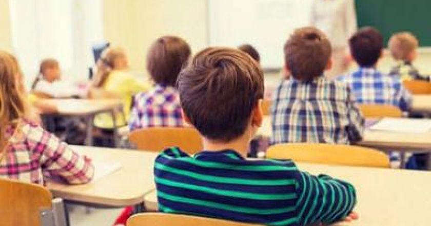 Մարդու իրավունքների պաշտպանի հարցադրումները ԿԳՄՍ նախարարությանը դպրոցներում երեխաների դիմակ կրելու և մյուս պահանջների առնչությամբ
