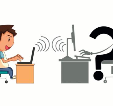 Երեխաները, ծնողներն ու ուսուցիչները բավարար տեղեկացված չեն երեխայի համար համացանցի վտանգներից․ Պաշտպանը կրկին ներկայացնում է ուղեցույցը